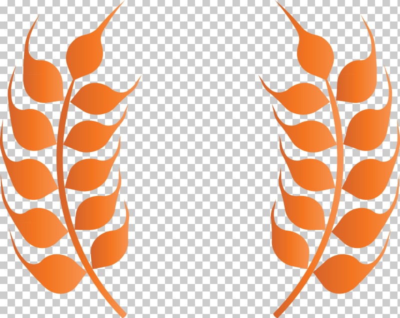Wheat Ears PNG, Clipart, Alamy, Bay Laurel, Laurel Wreath, Logo, Royaltyfree Free PNG Download