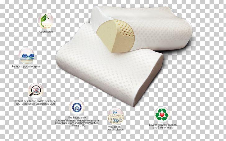 Pillow Neck Pain Mattress PNG Clipart Curvature Feature