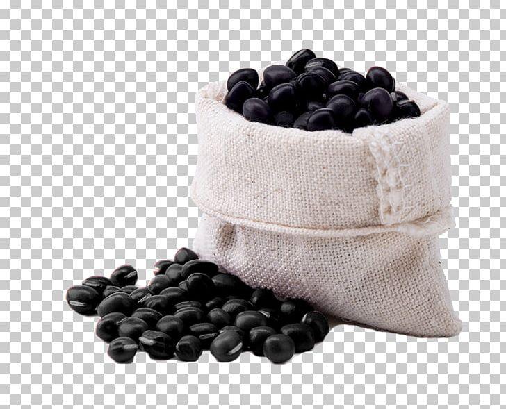 Black Turtle Bean Frijoles Negros Adzuki Bean Food PNG, Clipart, Background Black, Bean, Beans, Berry, Black Free PNG Download