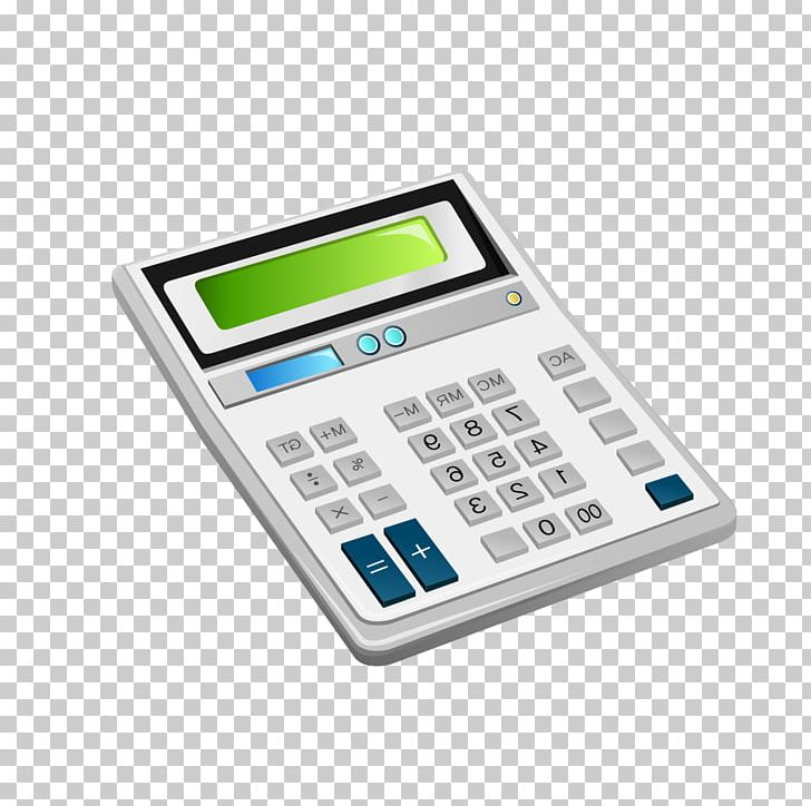 Computer-aided Design Computer Graphics Sales Quote PNG, Clipart, 3d Computer Graphics, Business, Calculator, Cloud Computing, Com Free PNG Download