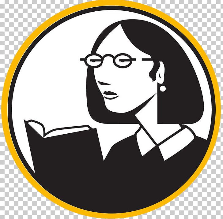 University Of Colorado Boulder Lynda.com Learning Library PNG, Clipart, Area, Art, Artwork, Black, Black And White Free PNG Download