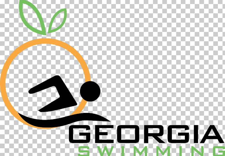 Atlanta Swimming Pool Age Group Championship Dynamo Swim Club PNG, Clipart, Area, Artwork, Atlanta, Brand, Georgia Free PNG Download