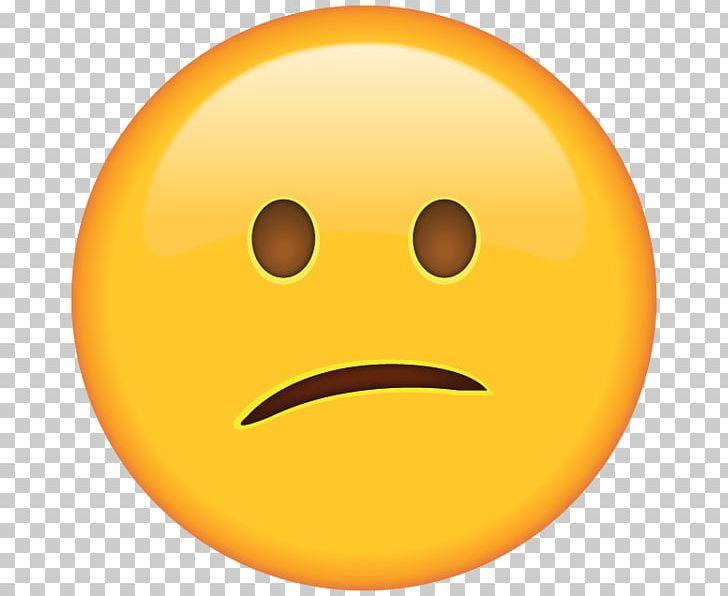 Emojipedia Emoticon Smiley Sticker PNG, Clipart, Apple Color Emoji, Circle, Computer Icons, Confusion, Emoji Free PNG Download