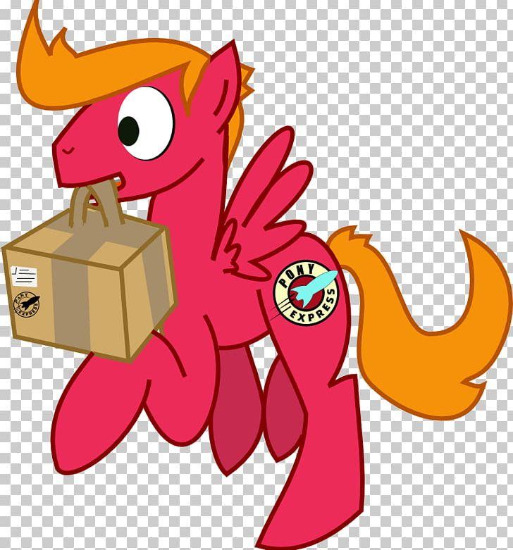 Pony Horse Cartoon PNG, Clipart, Animal, Animal Figure, Art, Artwork, Cartoon Free PNG Download