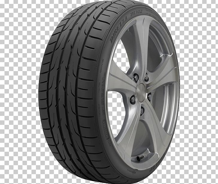 Dunlop Car Tires, Car Goodyear Tire And Rubber Company Dunlop Tyres Light Truck Png Clipart Alloy Wheel Automotive Tire, Dunlop Car Tires
