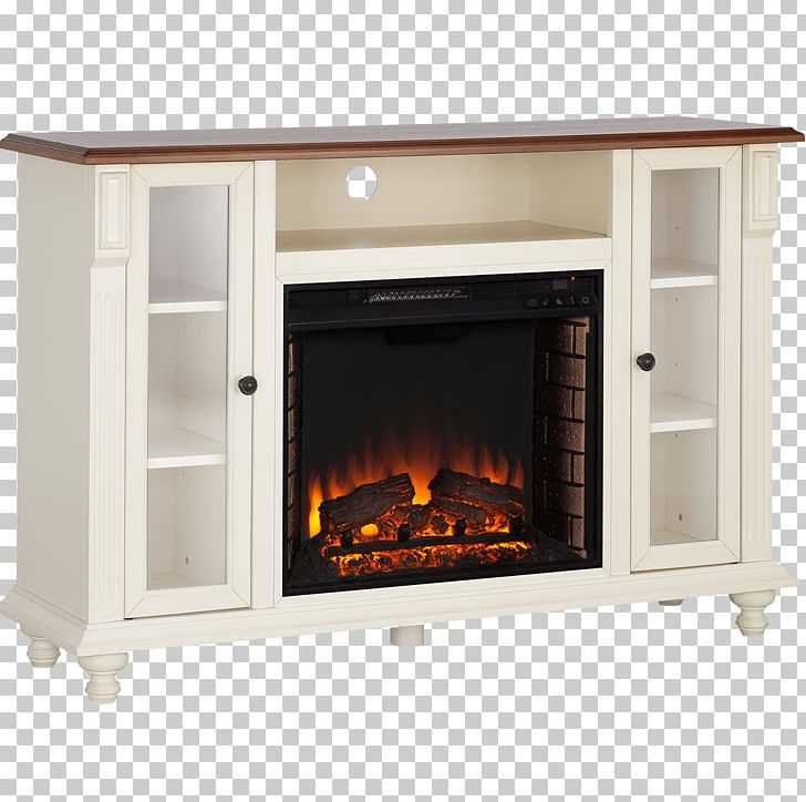 Electric Fireplace Fireplace Insert The Home Depot Electricity Png Clipart Angle Antique Electric Fireplace Electricity Fireplace