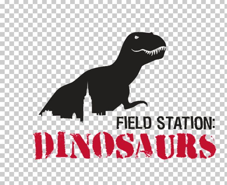 Field Station: Dinosaurs Derby Animatronics New York City