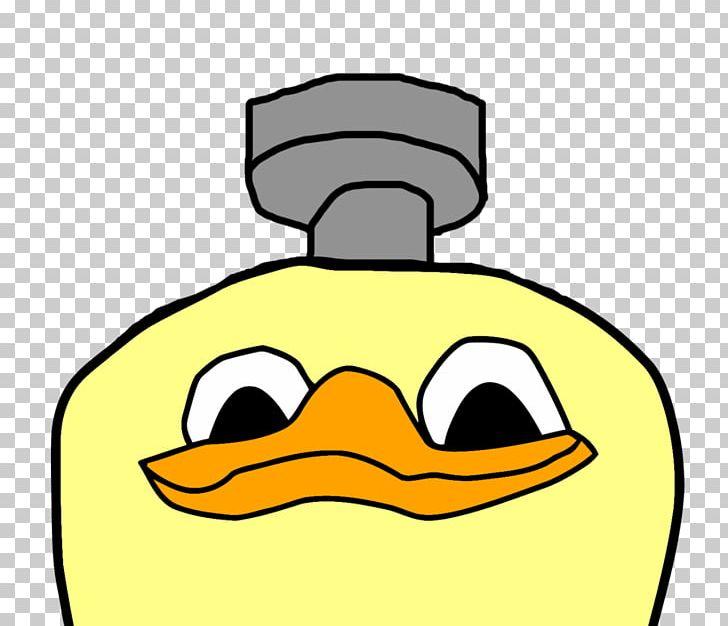 Know Your Meme Internet Meme Pokémon Pikachu Png Clipart