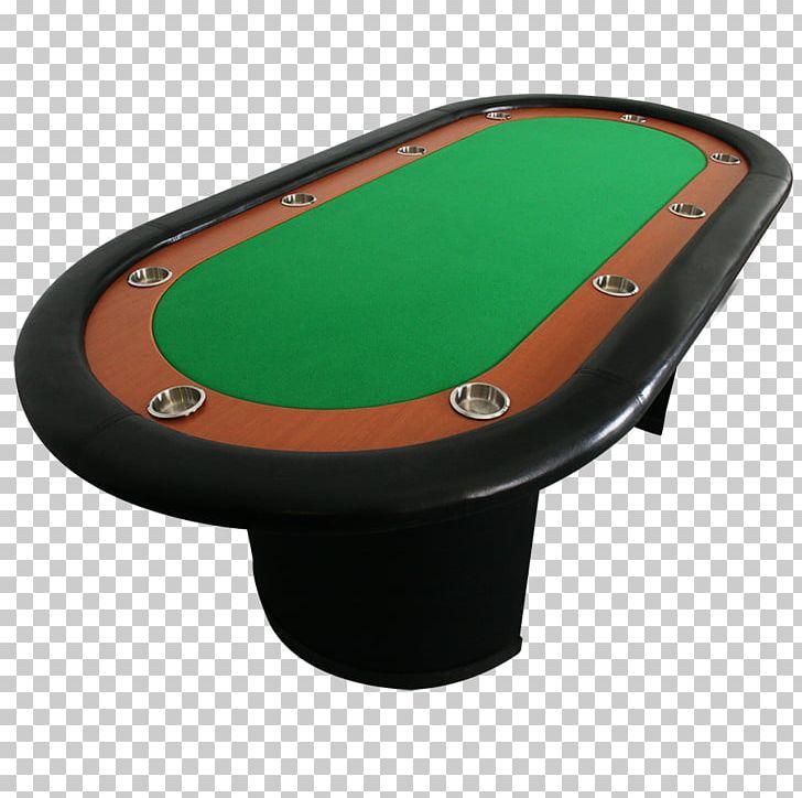 Slot Machine Poker Download
