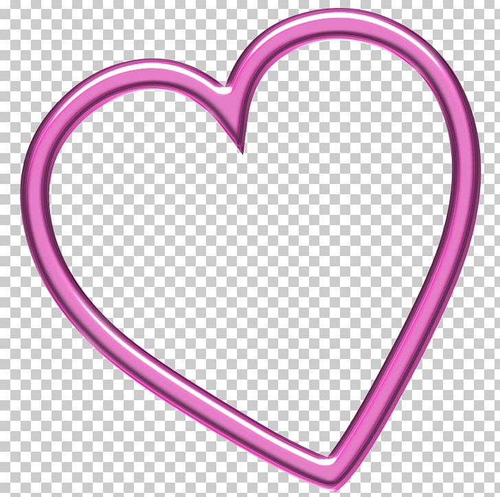 Paper Heart PNG, Clipart, Animaatio, Body Jewelry, Heart, Idea, Illustrator Free PNG Download