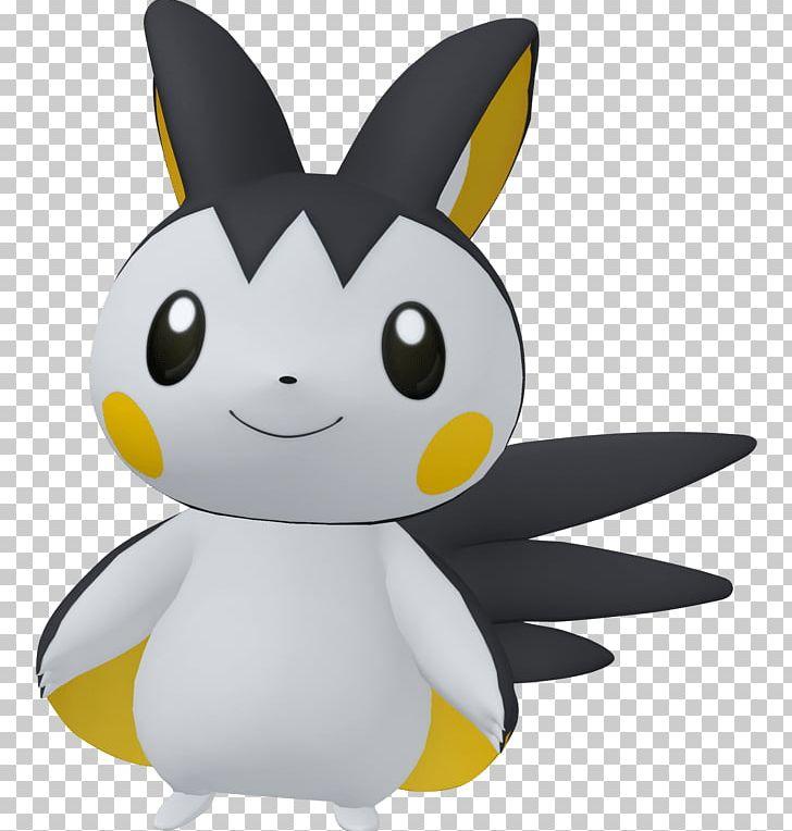 Emolga Pokemon PNG, Clipart, Games, Pokemon Free PNG Download