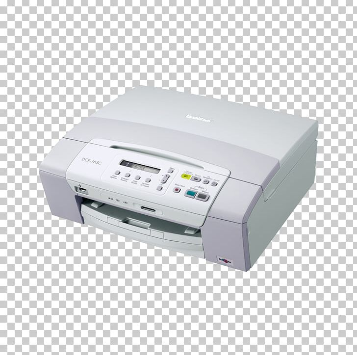 Laser Printing Inkjet Printing Multi-function Printer Brother Industries PNG, Clipart, Brother Industries, Computer Software, Device Driver, Digital Cinema Package, Electronic Device Free PNG Download