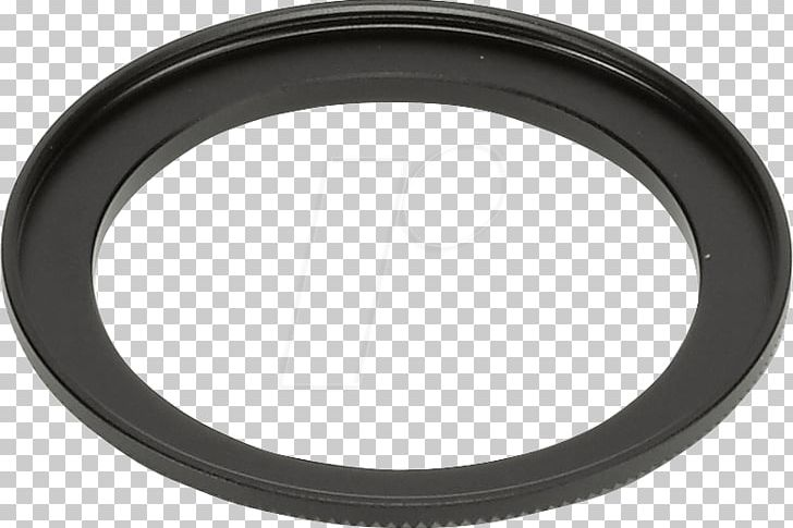 Light Fixture Photographic Filter Kenko Camera Lens PNG, Clipart, Auto Part, Camera, Camera Lens, Chandelier, Circle Free PNG Download
