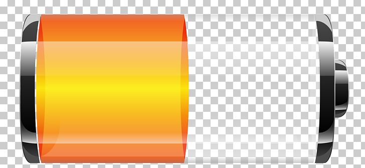 battery icon png clipart batteries battery icon battery vector electronics encapsulated postscript free png download battery icon png clipart batteries
