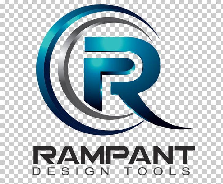 Logo Graphic Designer Motion Graphics Brand Png Clipart 4k Resolution Area Art Brand Creative Camera Free,French Interior Design Company Names