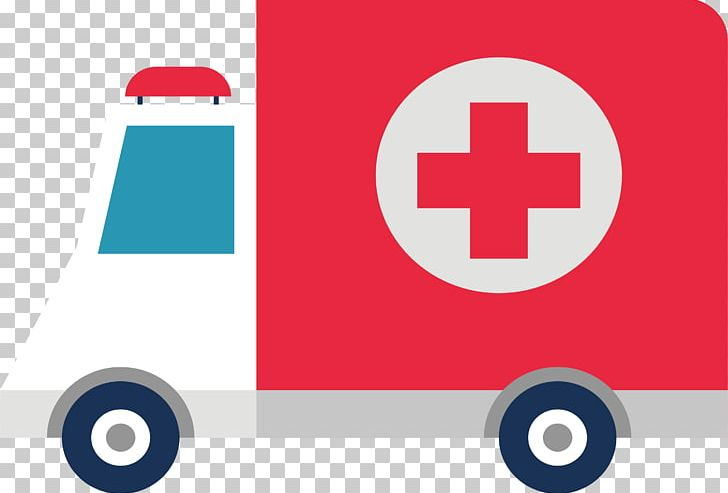 Ambulance First Aid PNG, Clipart, Adobe Illustrator, Ambulance Vector, Brand, Cars, Electrocardiography Free PNG Download