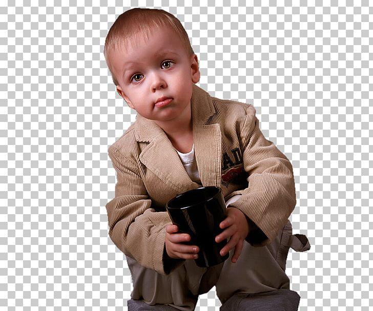 Human Behavior Shoulder Toddler PNG, Clipart, Behavior, Child, Homo Sapiens, Human Behavior, Joint Free PNG Download