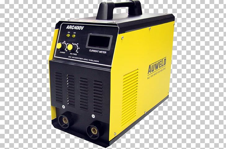 Power Inverters Gas Metal Arc Welding Machine Png Clipart Ampere Arc Welding Electric Arc Electricity Electrode