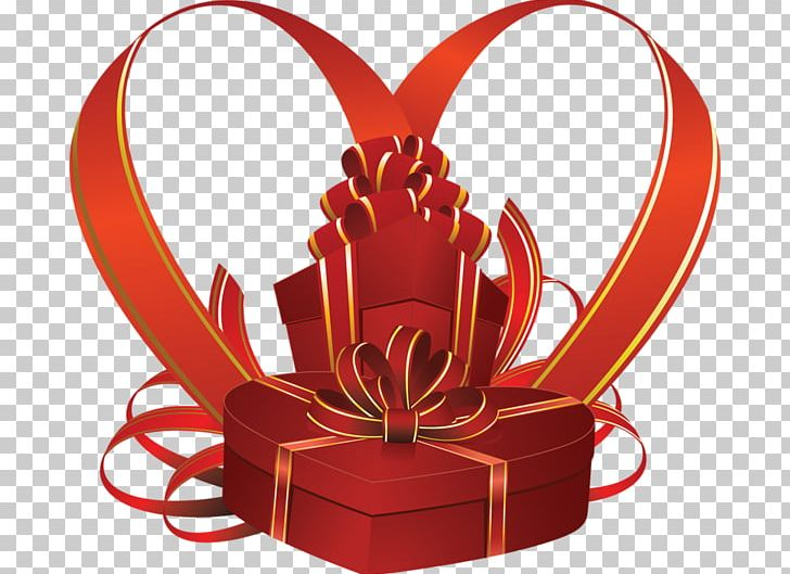 Valentine's Day Heart PNG, Clipart, Gift, Heart, Holiday, Love, Rose Free PNG Download