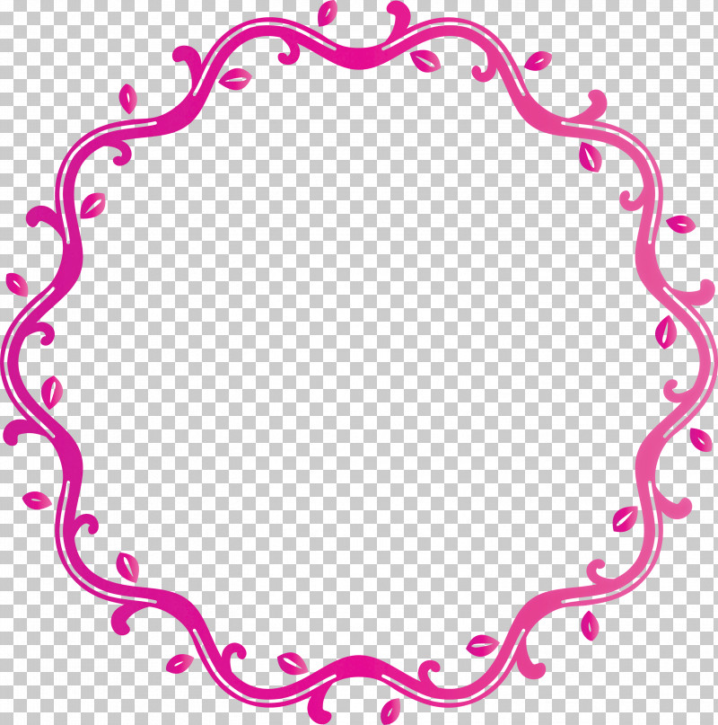 Classic Frame PNG, Clipart, Classic Frame, Magenta, Ornament, Pink Free PNG Download
