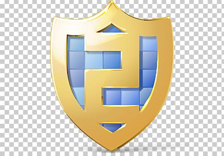 Emsisoft Anti-Malware Malwarebytes Antivirus Software