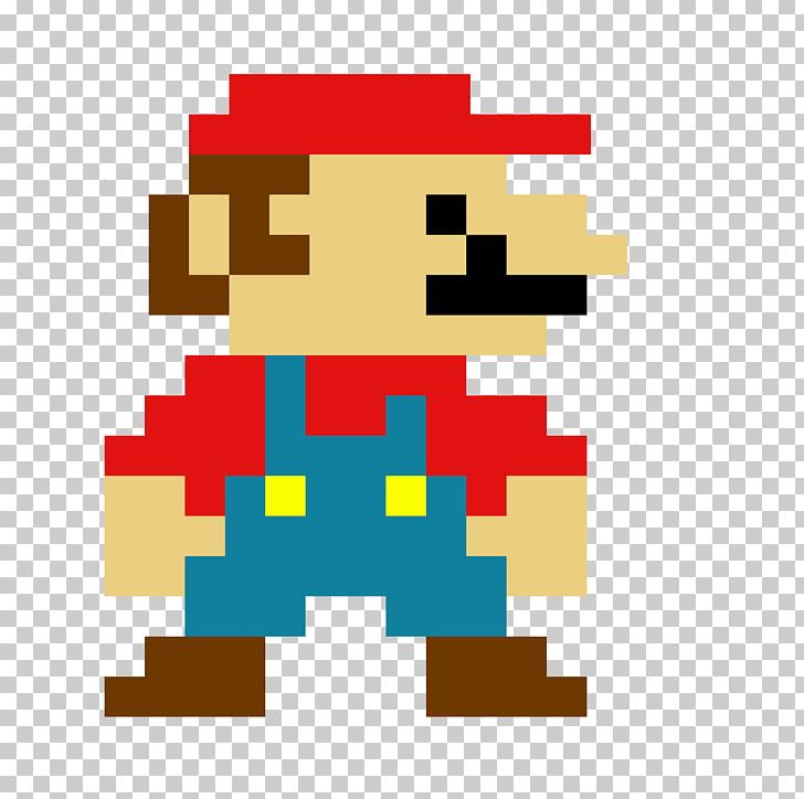 Super Mario Bros Super Nintendo Entertainment System Super Mario World Png Clipart 8bit Area Gaming Line