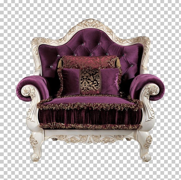Admirable Table Chair Throne Furniture Couch Png Clipart Deckchair Gmtry Best Dining Table And Chair Ideas Images Gmtryco