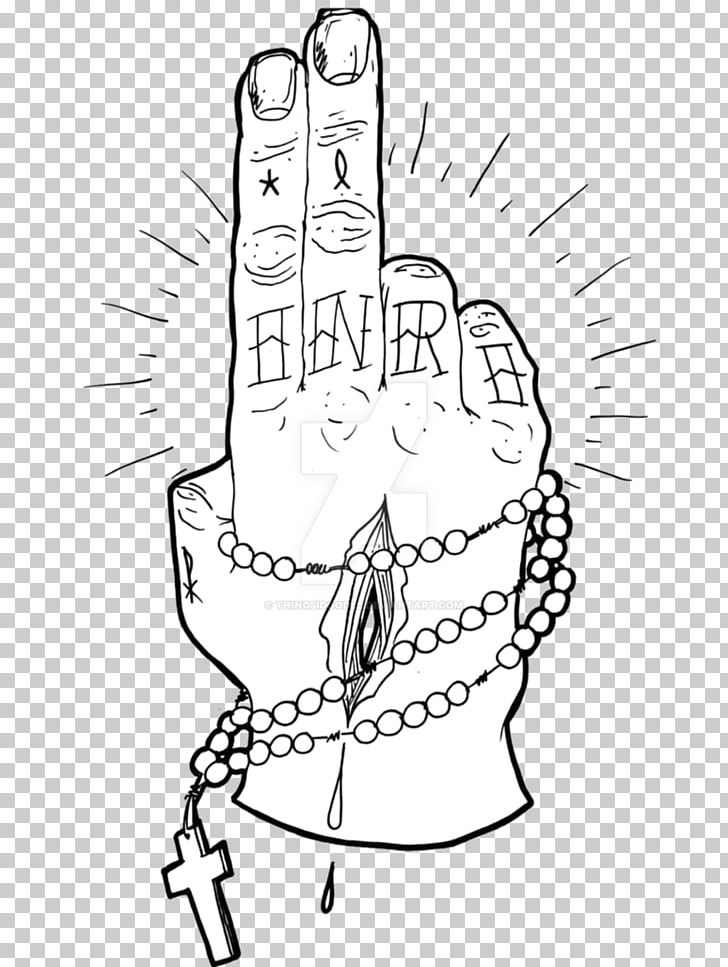 Praying Hands Drawing Rosary Prayer PNG, Clipart, Angle, Area, Arm, Art, Artwork Free PNG Download