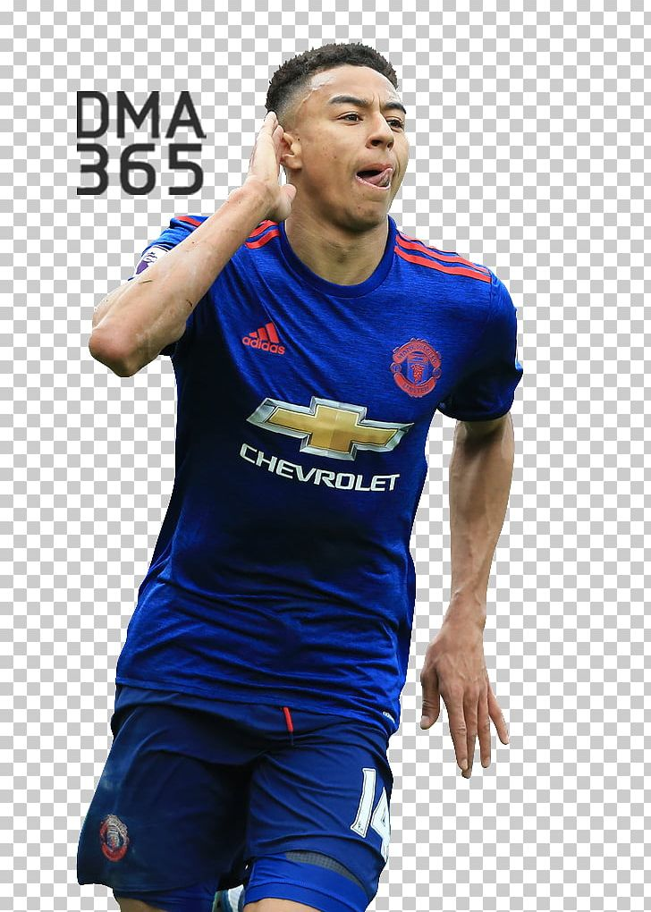 free shipping d6608 e775f Jesse Lingard Soccer Player 2018 World Cup Manchester United ...