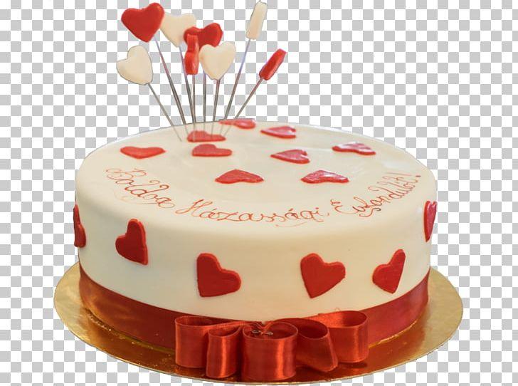 Birthday Cake Torte Marzipan Sugar Cake Cake Decorating PNG, Clipart, Birthday, Birthday Cake, Cake, Cake Decorating, Confectionery Store Free PNG Download