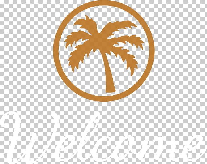 Lifestyle Tropical Beach Resort & Spa Lifestyle Holidays Vacation Resort Hotel Suite PNG, Clipart, Allinclusive Resort, Amp, Bars Restaurants, Beach, Beach Resort Free PNG Download