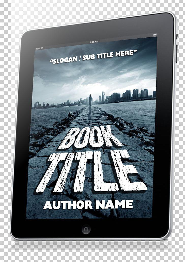 Sony Reader Book Mockup Amazon Kindle PNG, Clipart, Amazon
