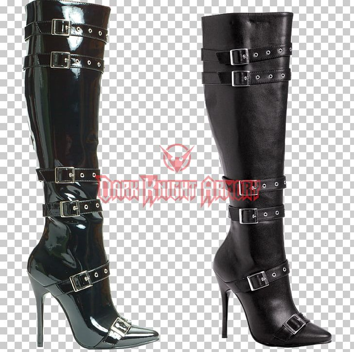 1574f5d5f6b Knee-high Boot Thigh-high Boots High-heeled Shoe PNG, Clipart, Boot ...
