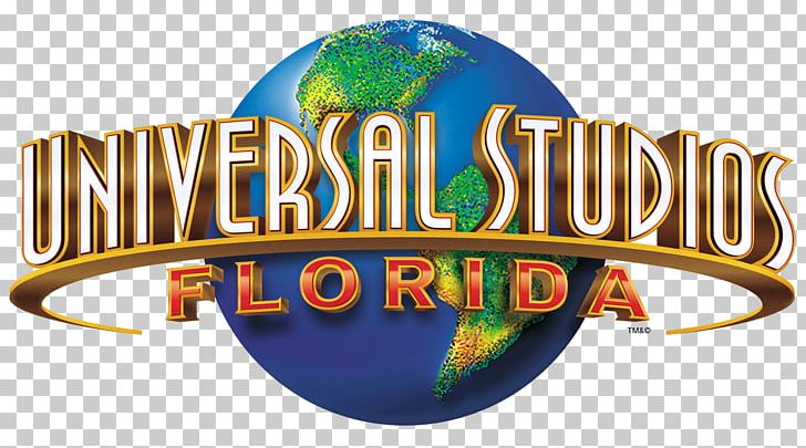 Universal Studios Japan Universal Studios Florida Universal Studios Hollywood Universal S Amusement Park PNG, Clipart, Amusement Park, Brand, Entertainment, Logo, Osaka Free PNG Download