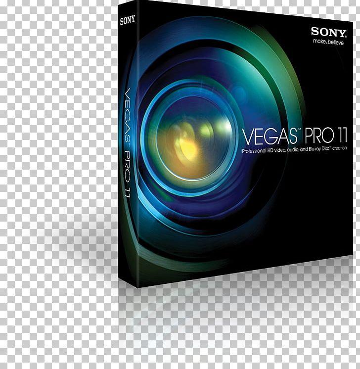 Vegas Pro Video Editing Software Keygen Computer Software