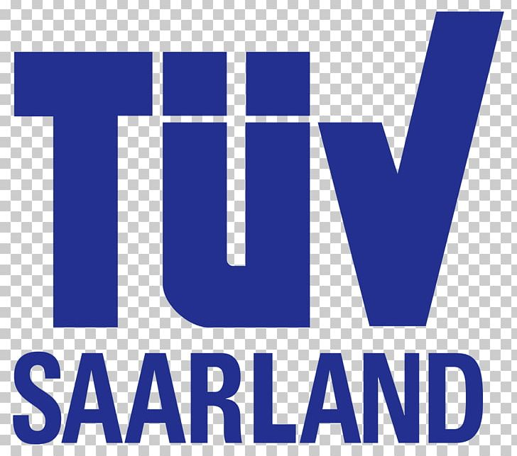 TÜV Saarland Technischer Überwachungsverein Logo Scalable Graphics Font PNG, Clipart, Angle, Area, Blue, Brand, Computer Font Free PNG Download