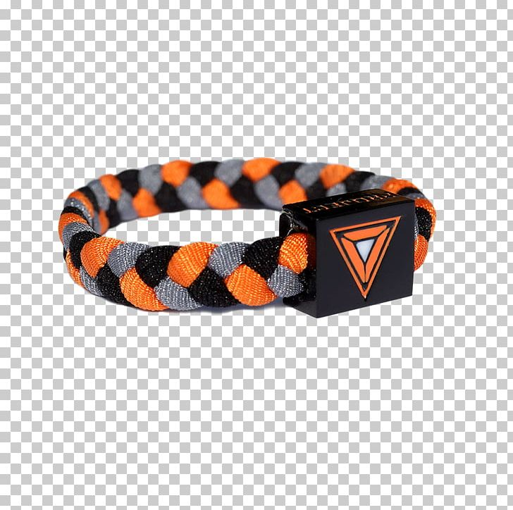 Bracelet 2017 League Of Legends World Championship Riot Games Video Games PNG, Clipart, Bracelet, Clothing Accessories, Collar, Dog Collar, Fashion Accessory Free PNG Download