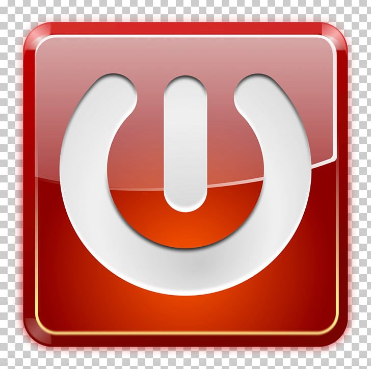 Computer Icons Shutdown Scalable Graphics Virtual Private