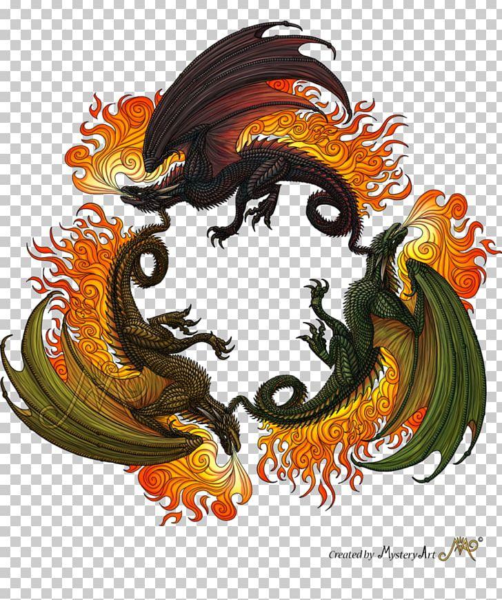 Drogon Chinese Dragon Rhaegal Daenerys Targaryen PNG