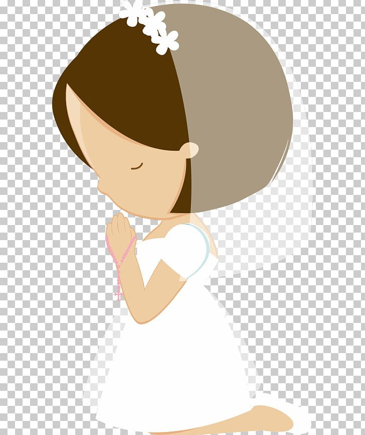 First Communion Eucharist Baptism PNG, Clipart, Baptism, Black Hair, Cheek, Child, Clip Art Free PNG Download