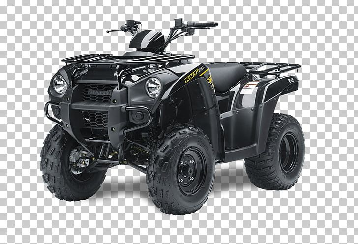 All-terrain Vehicle Motorcycle Kawasaki Heavy Industries Continuously Variable Transmission Engine PNG, Clipart, Allterrain Vehicle, Automatic Transmission, Automotive Exterior, Automotive Tire, Auto Part Free PNG Download
