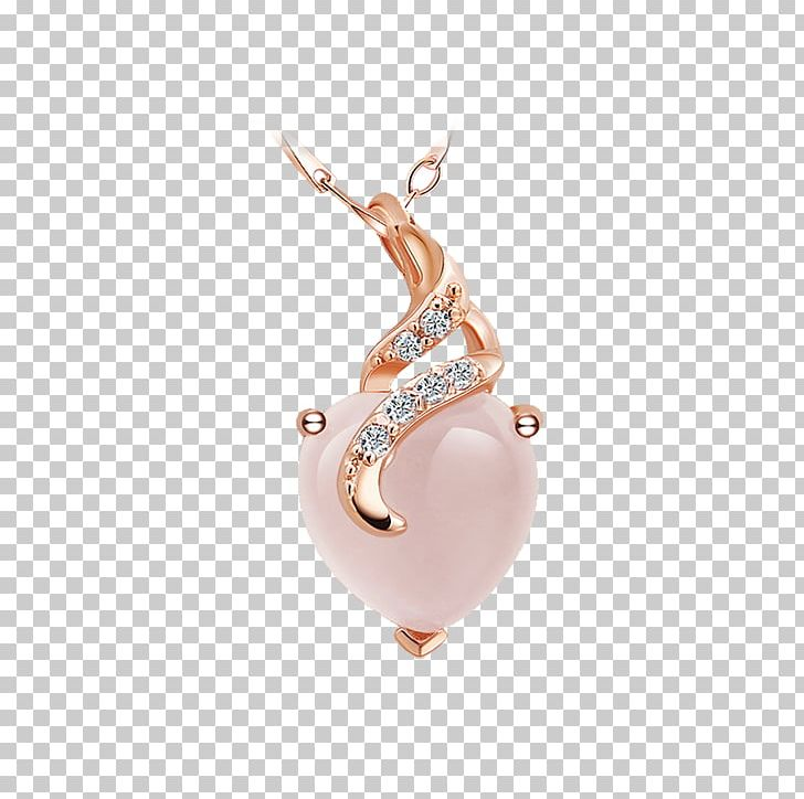 Earring Necklace Locket Jewellery Pendant PNG, Clipart, Body Jewelry, Bracelet, Chain, Cobochon Jewelry, Creative Jewelry Free PNG Download