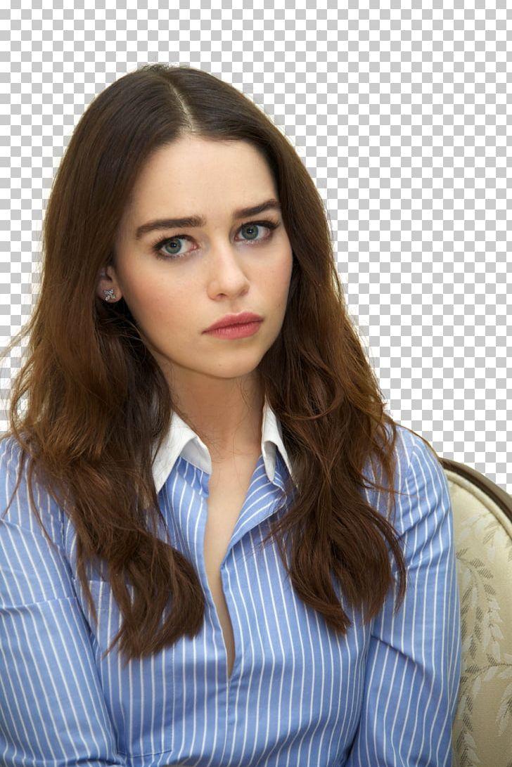 Emilia Clarke Daenerys Targaryen Game Of Thrones Png