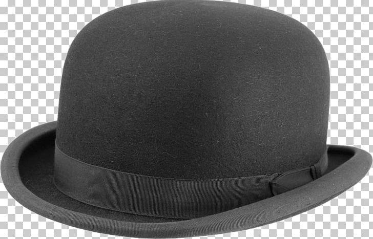 T-shirt Bowler Hat Top Hat Cap PNG, Clipart, Baseball Cap, Bowler Hat, Cap, Clothing, Cowboy Hat Free PNG Download