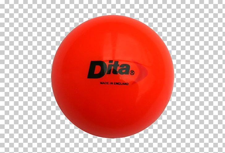 Disc Golf Golf Balls Plastic Innova Discs PNG, Clipart, Ball, Cricket Balls, Disc Golf, Golf, Golf Balls Free PNG Download