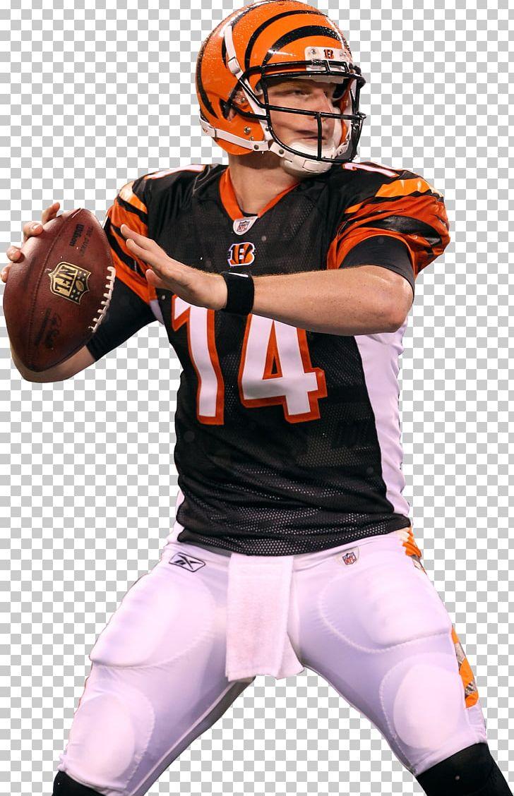 first rate 0e183 4dc7b Face Mask American Football Cincinnati Bengals NFL Houston ...