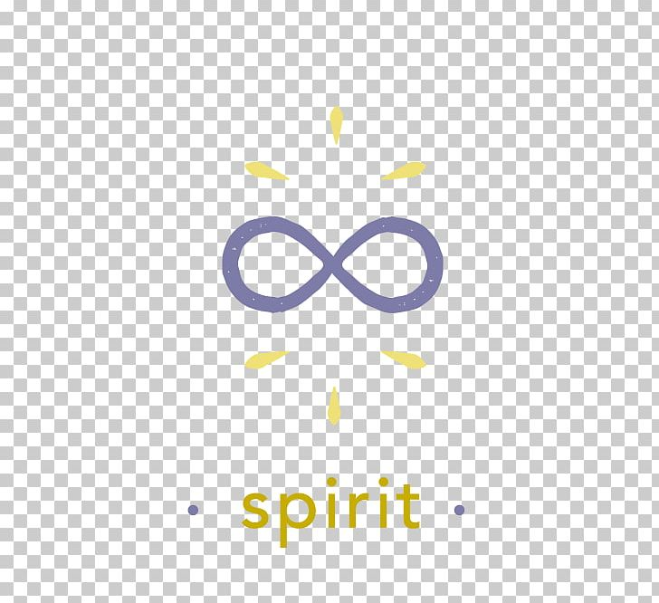 Logo Brand Product Design Graphic Design PNG, Clipart, Animal, Area, Artwork, Body Jewellery, Body Jewelry Free PNG Download