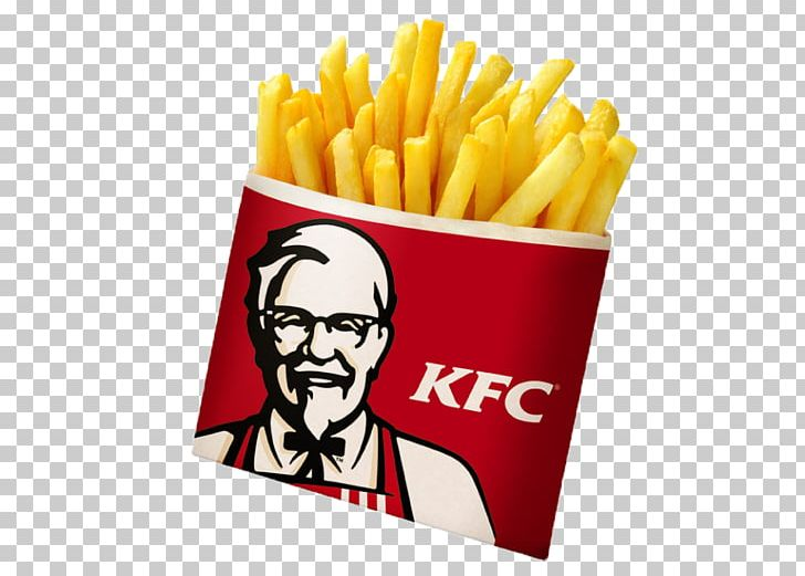 McDonald's French Fries Hamburger Clip Art - Frying - Picture Transparent  PNG