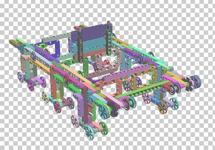 LEGO Digital Designer Lego Technic Lego Mindstorms PNG, Clipart, 20