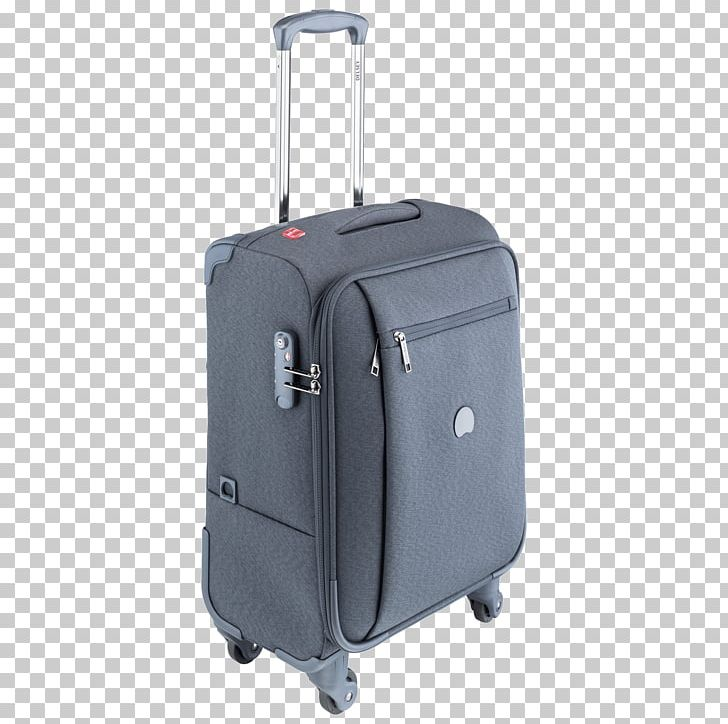 Montmartre Hand Luggage Delsey Suitcase Baggage PNG, Clipart, American Tourister, Bag, Baggage, Delsey, Handbag Free PNG Download